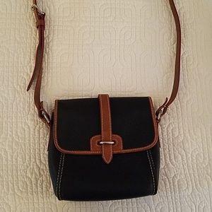 Dooney & Bourke Bags - Vintage Dooney and Bourke handbag